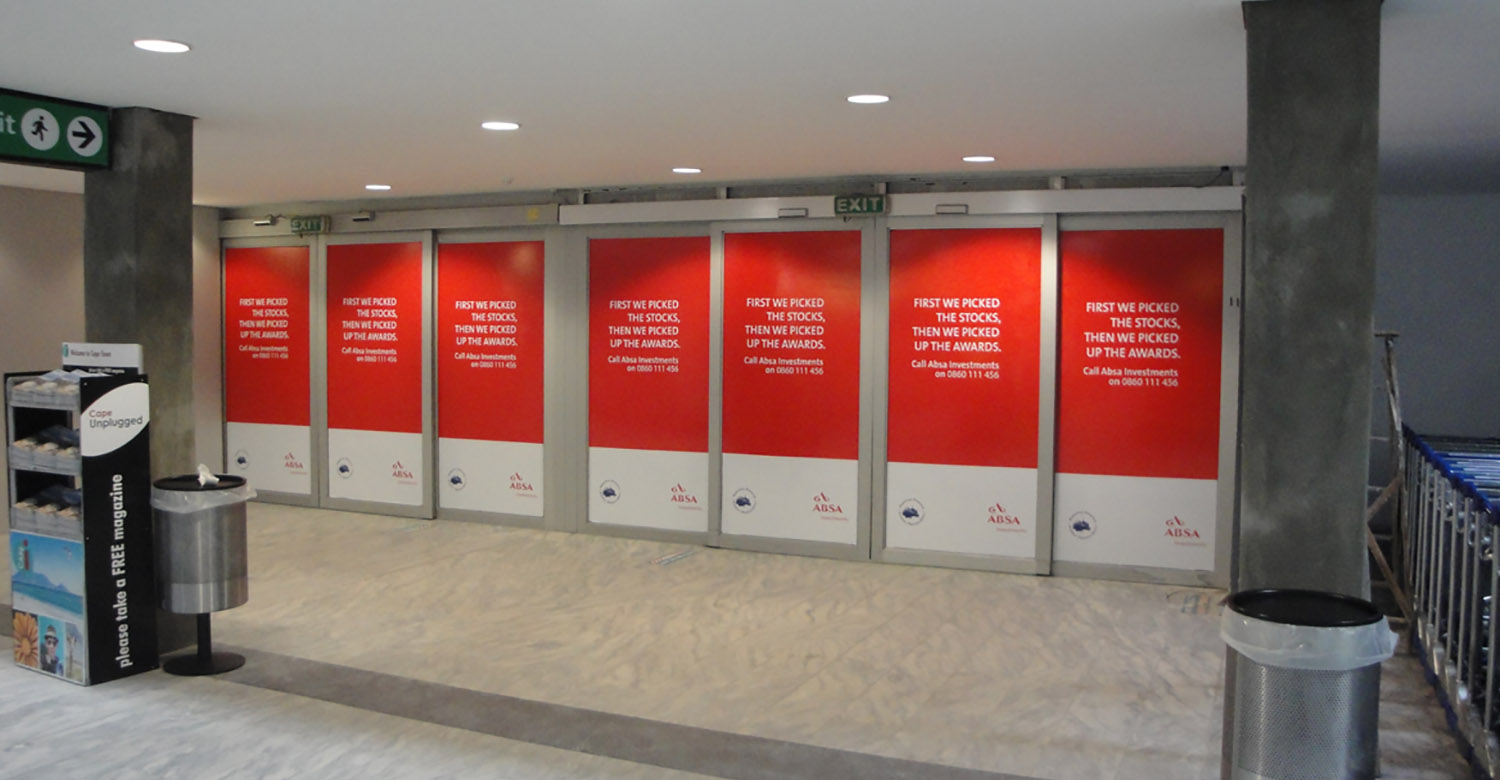 ABSA - TOP 4 - absa-ort-airport-advertising (2)