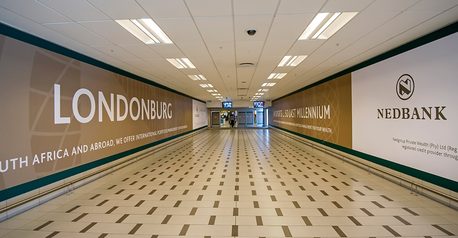 nedbank Nedbank and private property bring you prime select, best deals and sales in execution properties buying property with great value could not be easier.