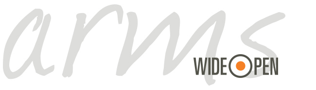 wop-index-armswideopen-logo
