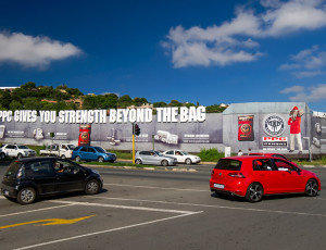 ppc-jhb-latest-projects-mega-signs3