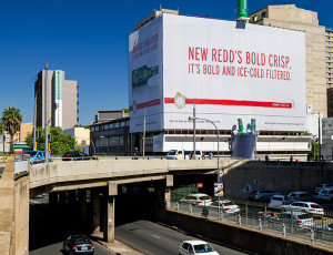 redds-jhb-latest-projects-building-wraps