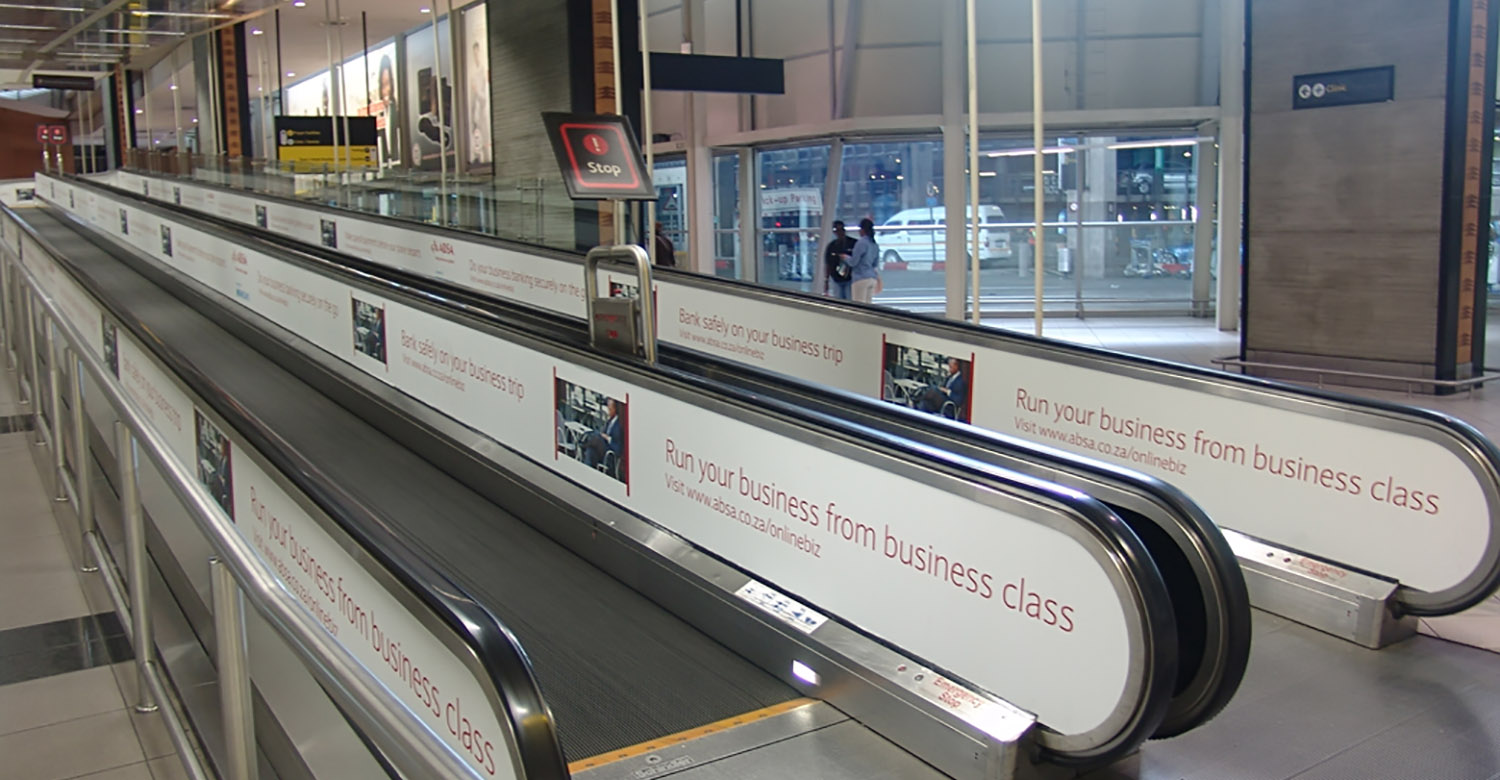 ABSA - TOP 4 - absa-ort-airport-advertising (1)
