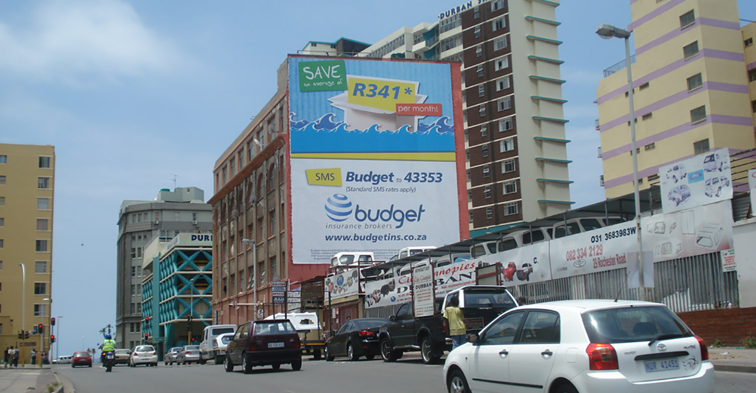 Budget - Top 4 - budget-jhb-mega-sign 3