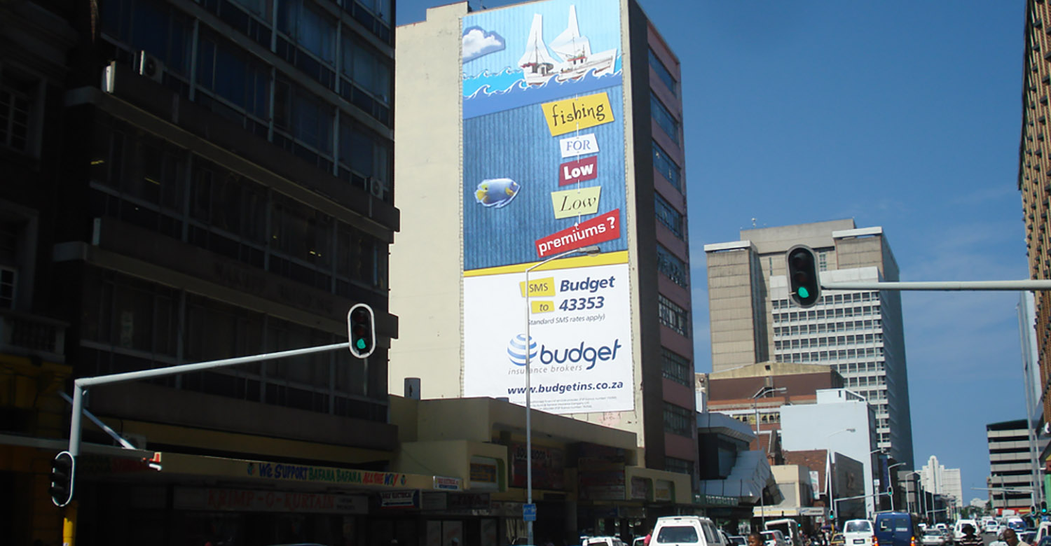 Budget - Top 4 - budget-jhb-mega-sign