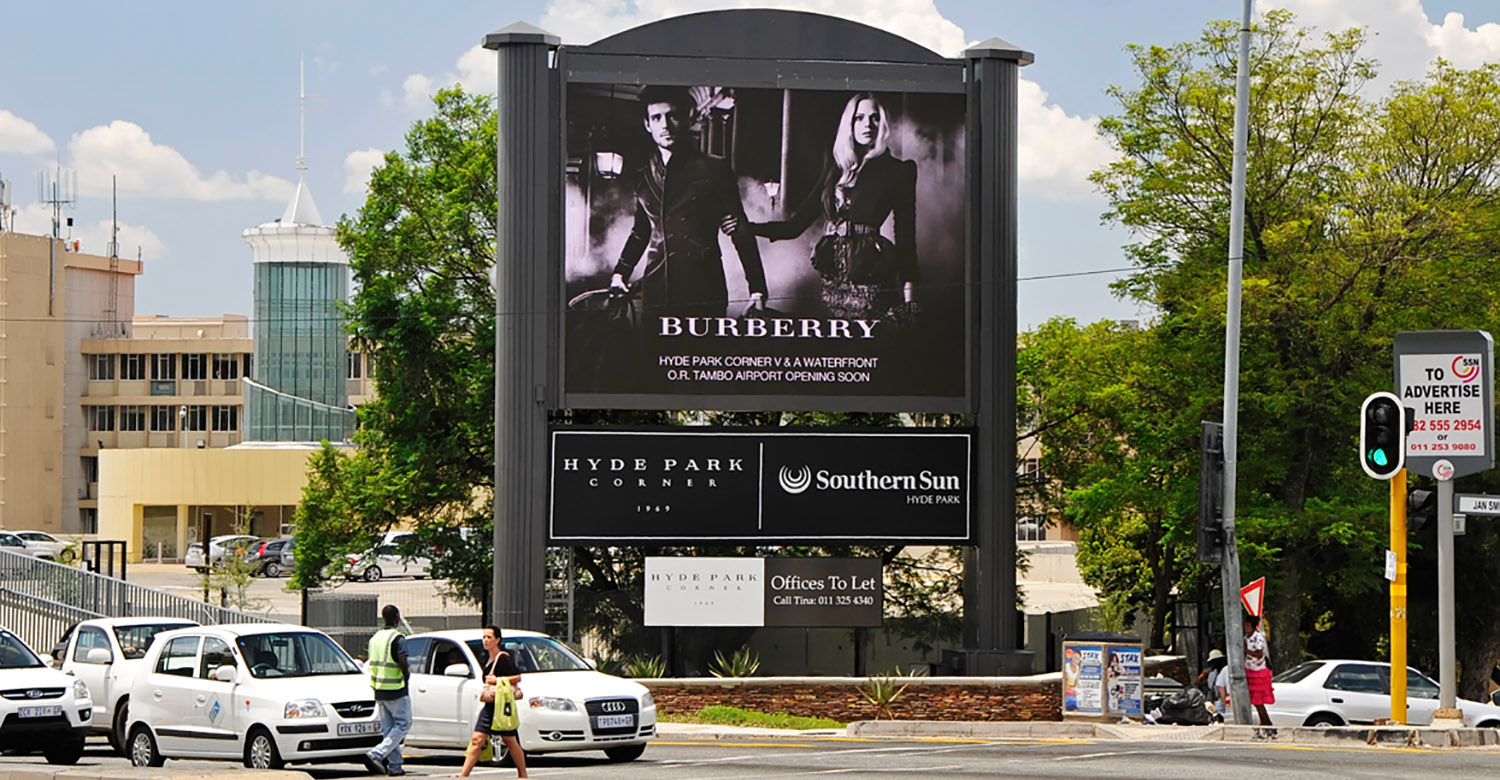 Burberry - JHB - burberry-jhb-mega-signs