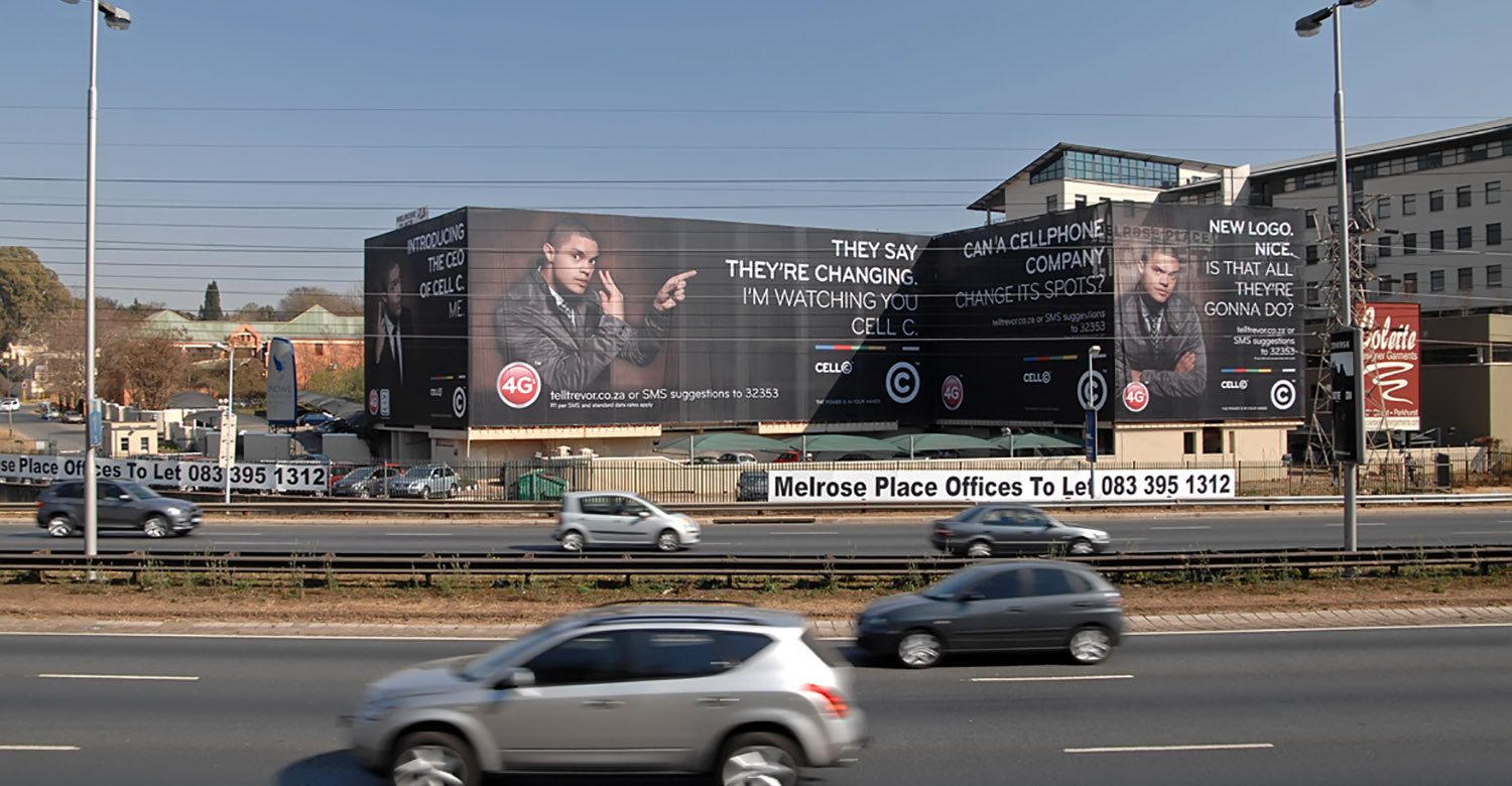 Cell C - Top4 - cellc-jhb-building-wraps