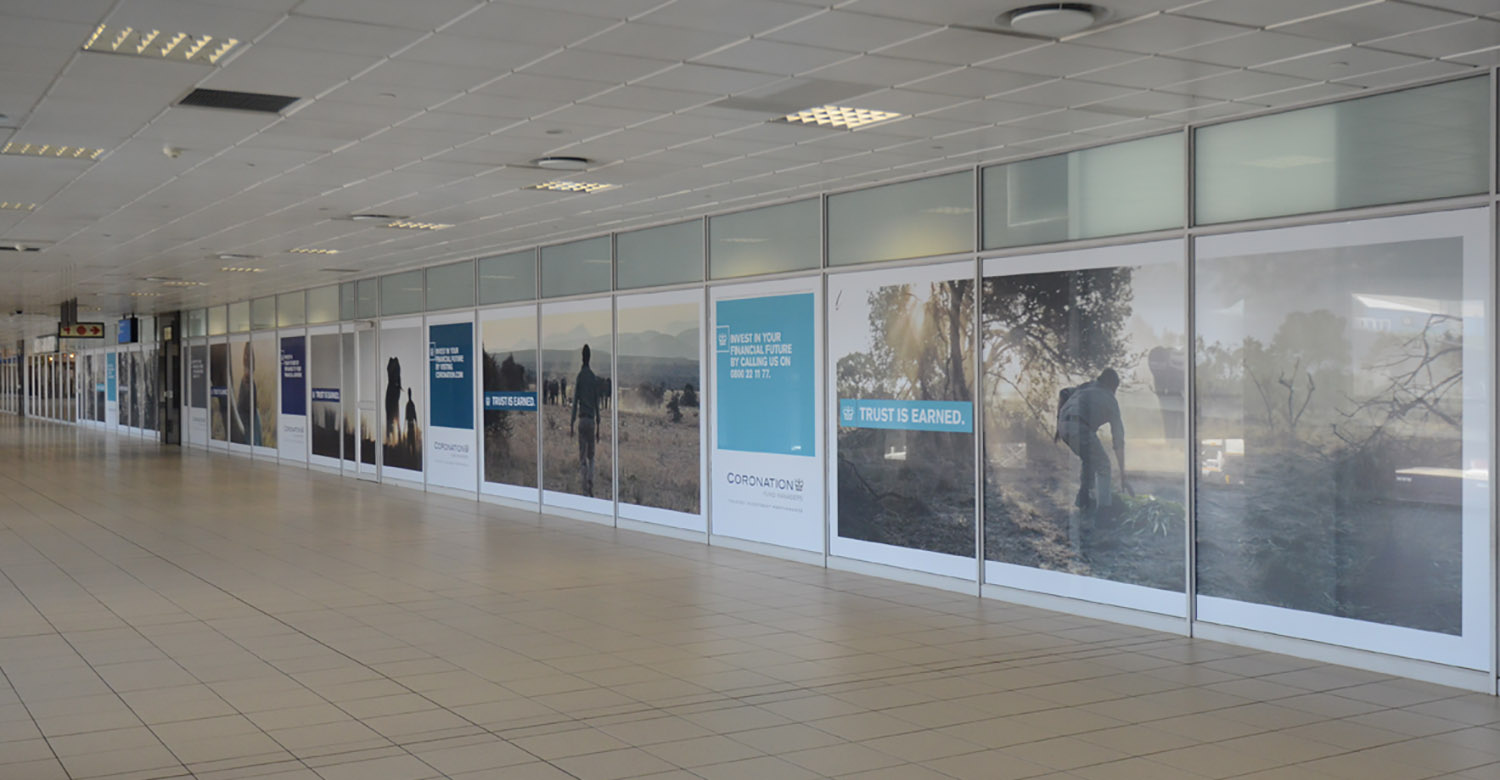 Coronation - JHB - coronation-jhb-airport-advertising-1
