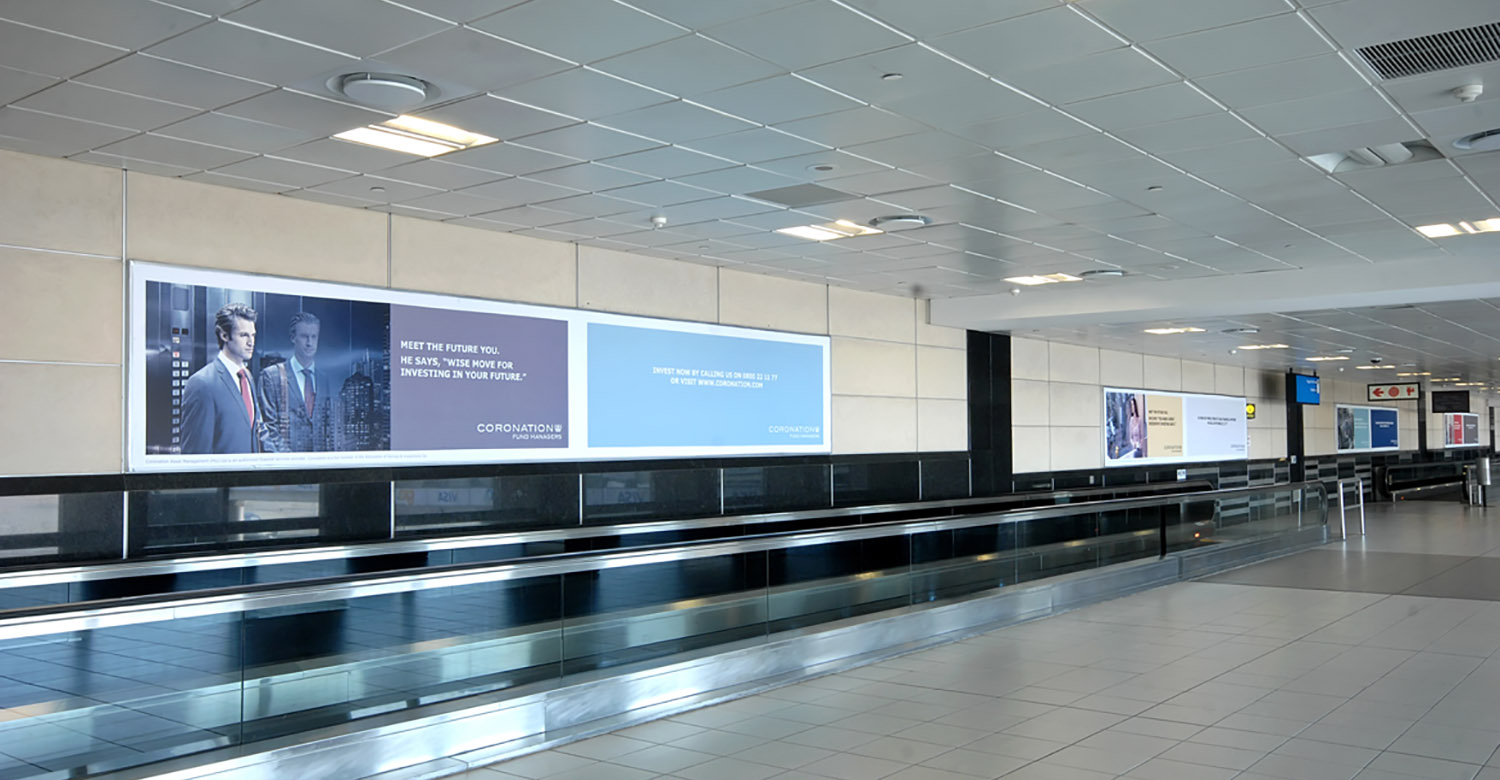 Coronation - JHB - coronation-jhb-airport-advertising-2