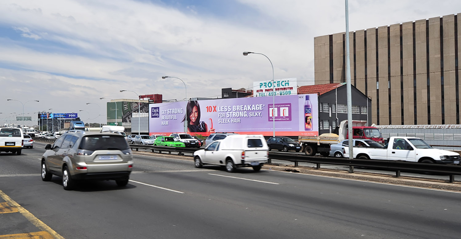 Dark and Lovely - Top4 - dark-and-lovely-jhb-mega-signs