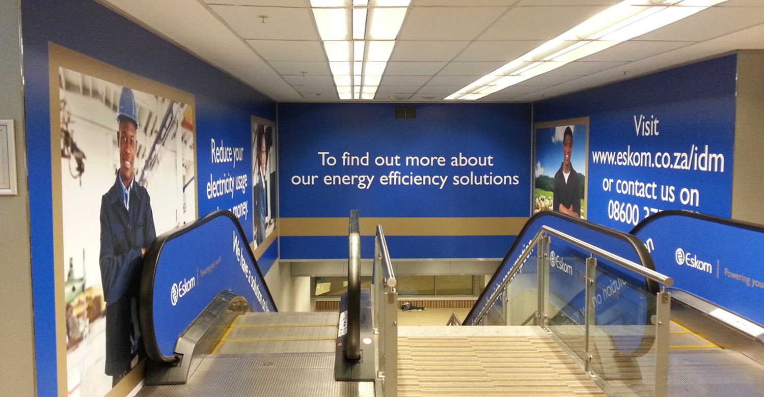Eskom - Top4 - eskom-cpt-airport-advertising