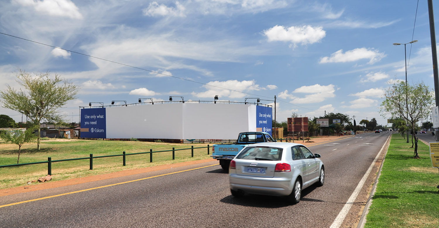 Eskom - Top4 - eskom-pta-mega-signs-2