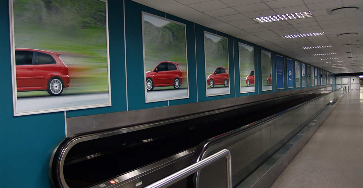 Ford - JHB - ford-jhb-airport-advertising-2