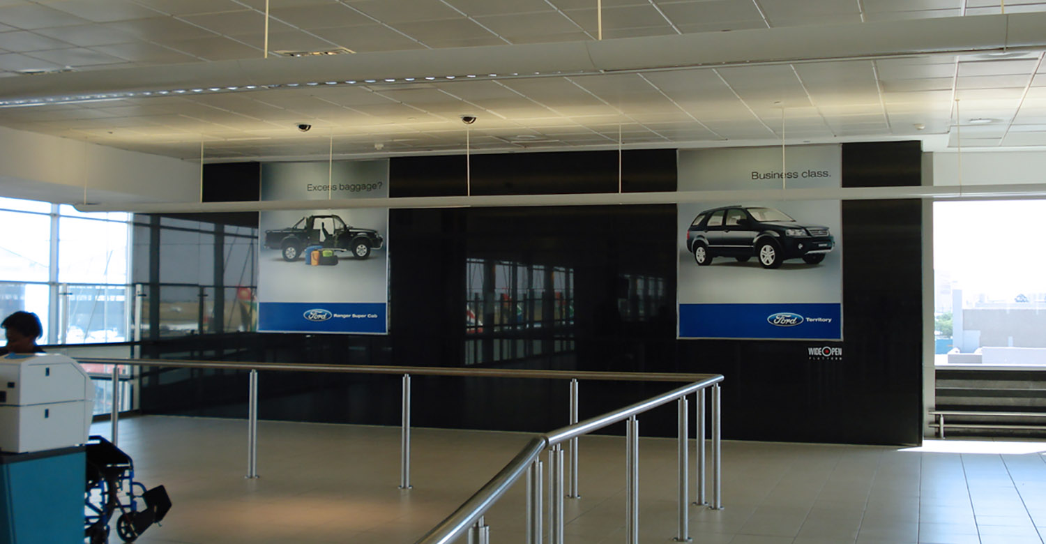 Ford - JHB - ford-jhb-airport-advertising-3
