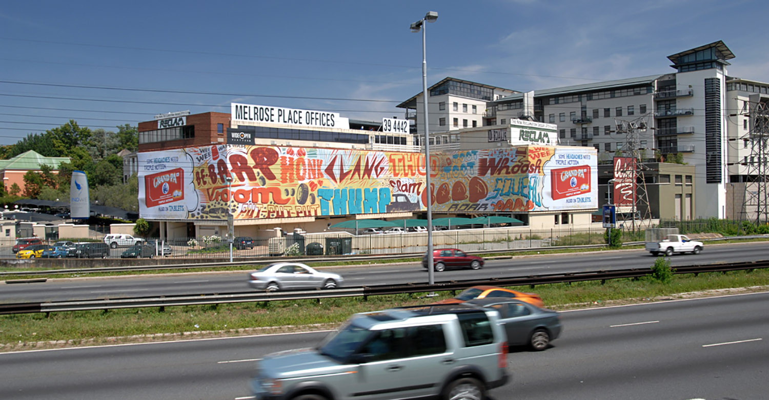 Grand Pa - JHB - grand-pa-jhb-building-wraps