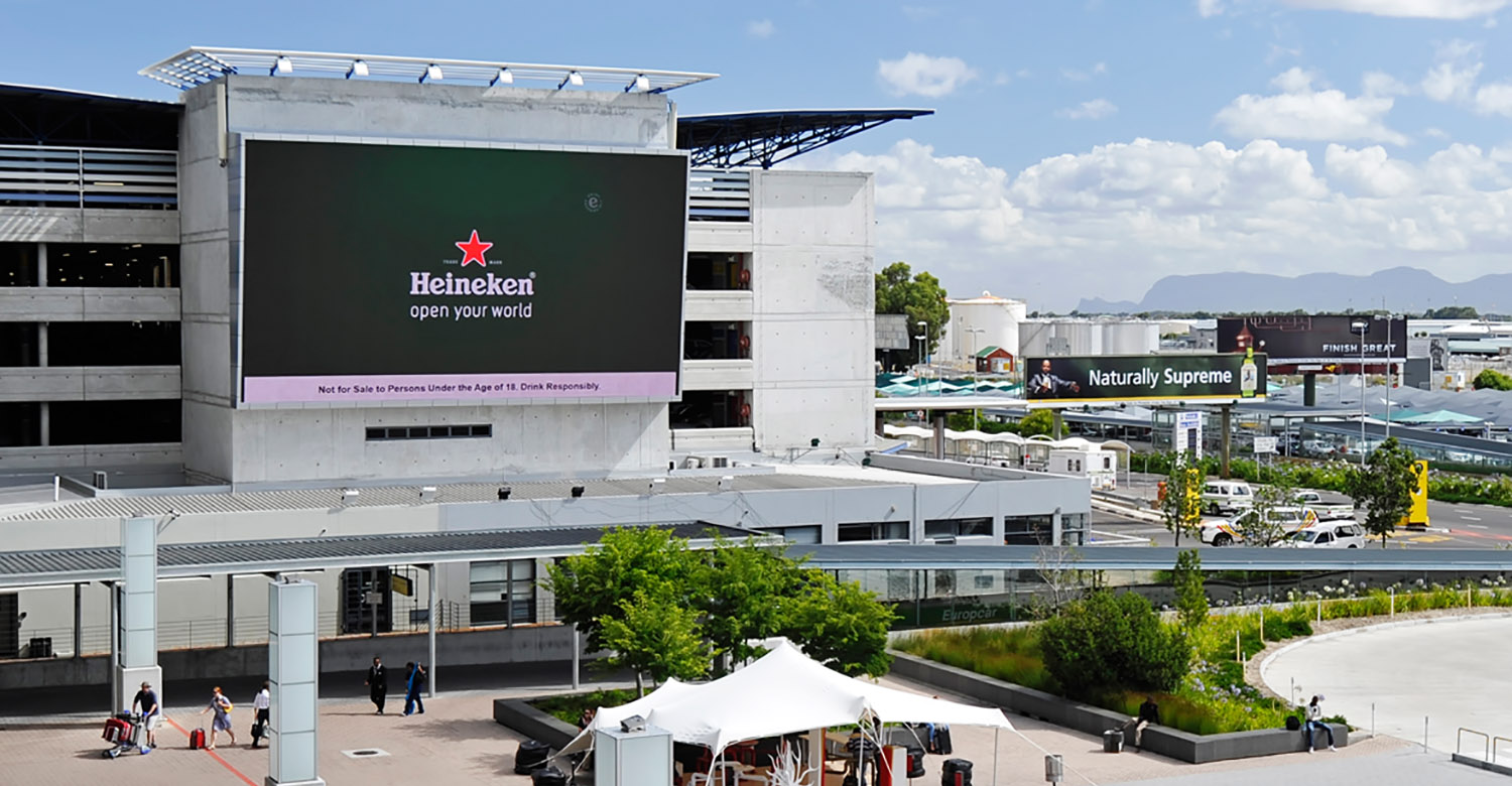 Heineken - Top4 - heineken-cpt-digital-outdoor-advertising