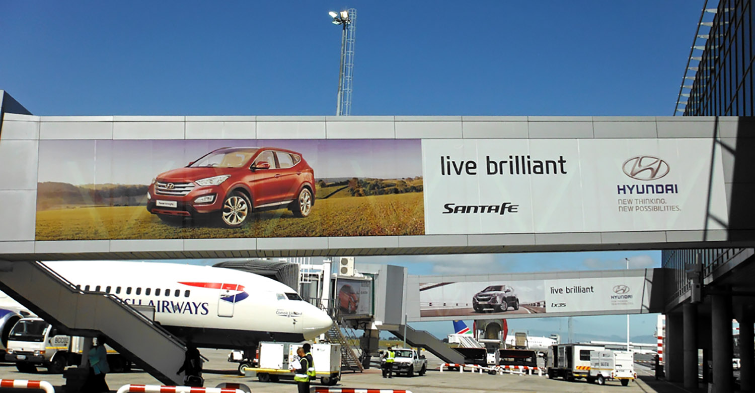 Hyundai - CPT - hyundai-cpt-airport-advertising-1
