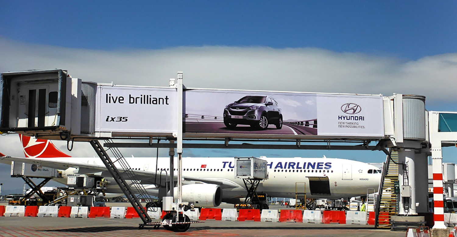 Hyundai - CPT - hyundai-cpt-airport-advertising-2