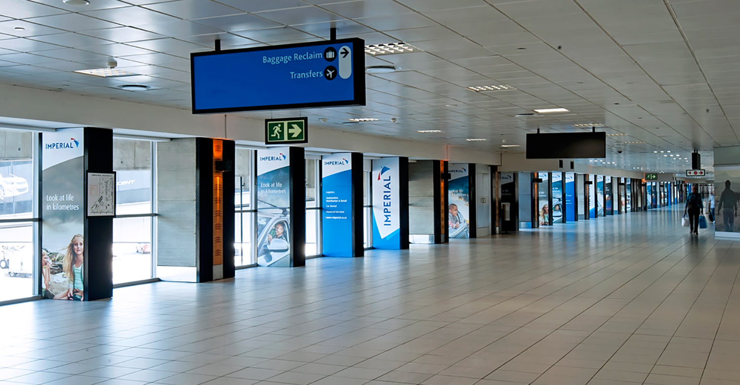Imperial - Top4 - imperial-jhb-airport-advertising-1