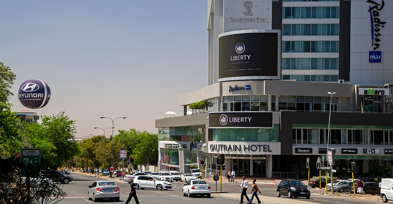 Liberty - JHB - liberty-jhb-digital-outdoor-advertising-2