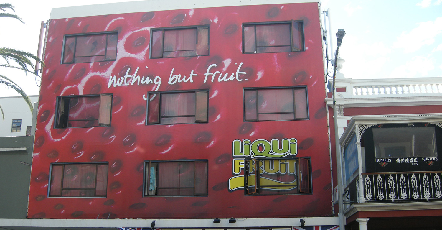 Liqui Fruit - CPT - liqui-fruit-cpt-mega-signs