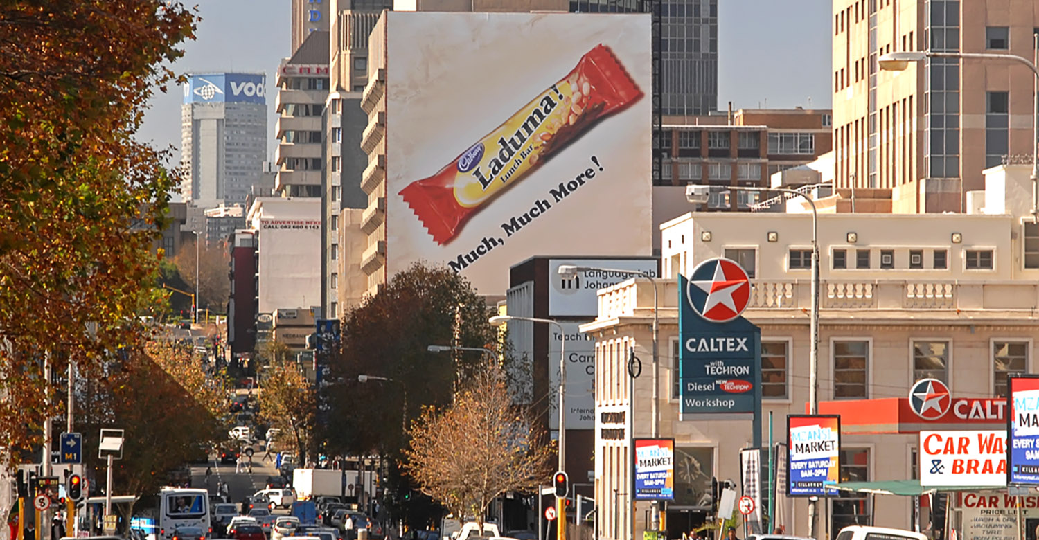Lunch Bar - Top4 - lunch-bar-jhb-mega-signs-3