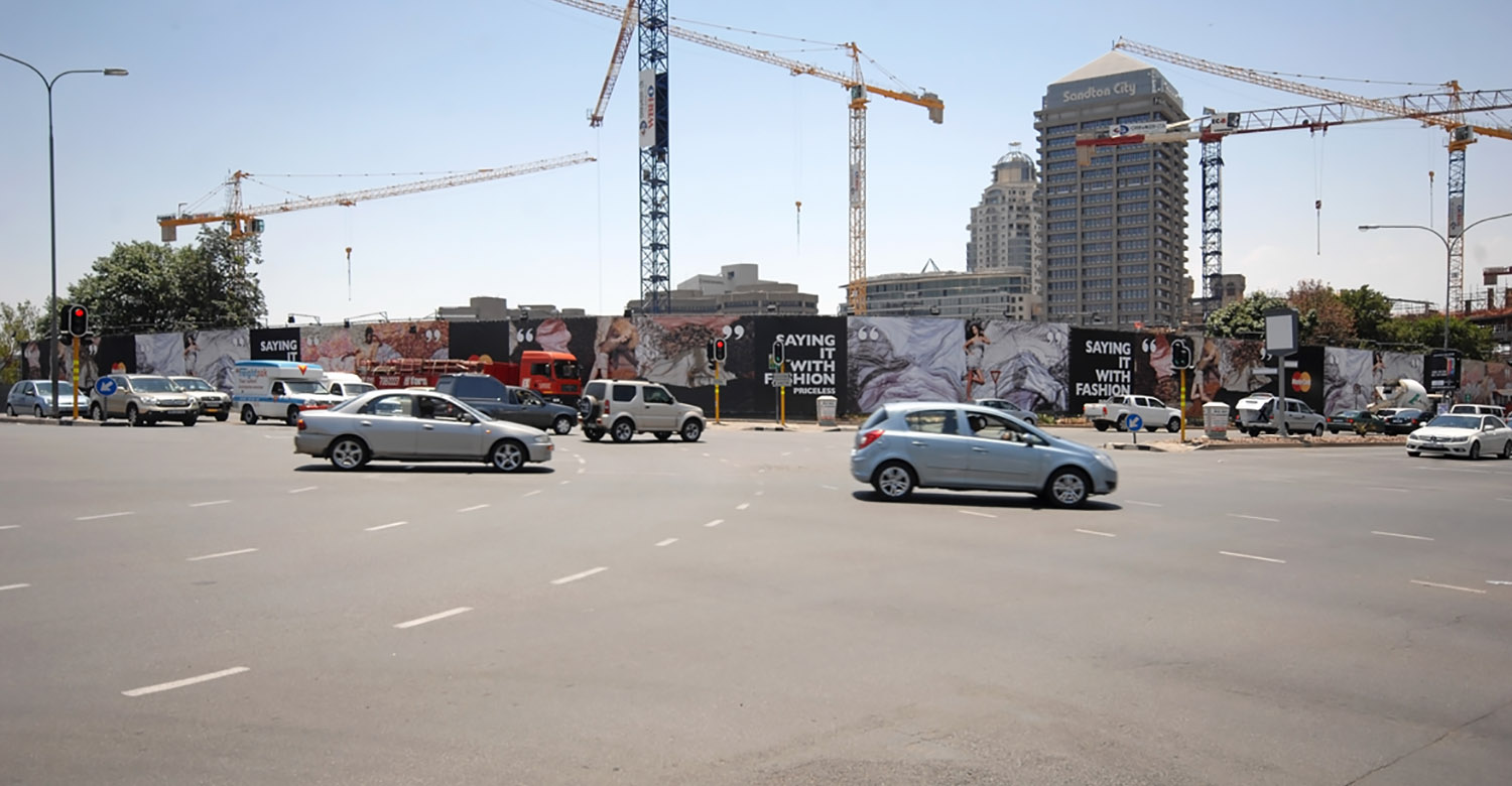 Mastercard - Top4 - mastercard-jhb-construction-advertising
