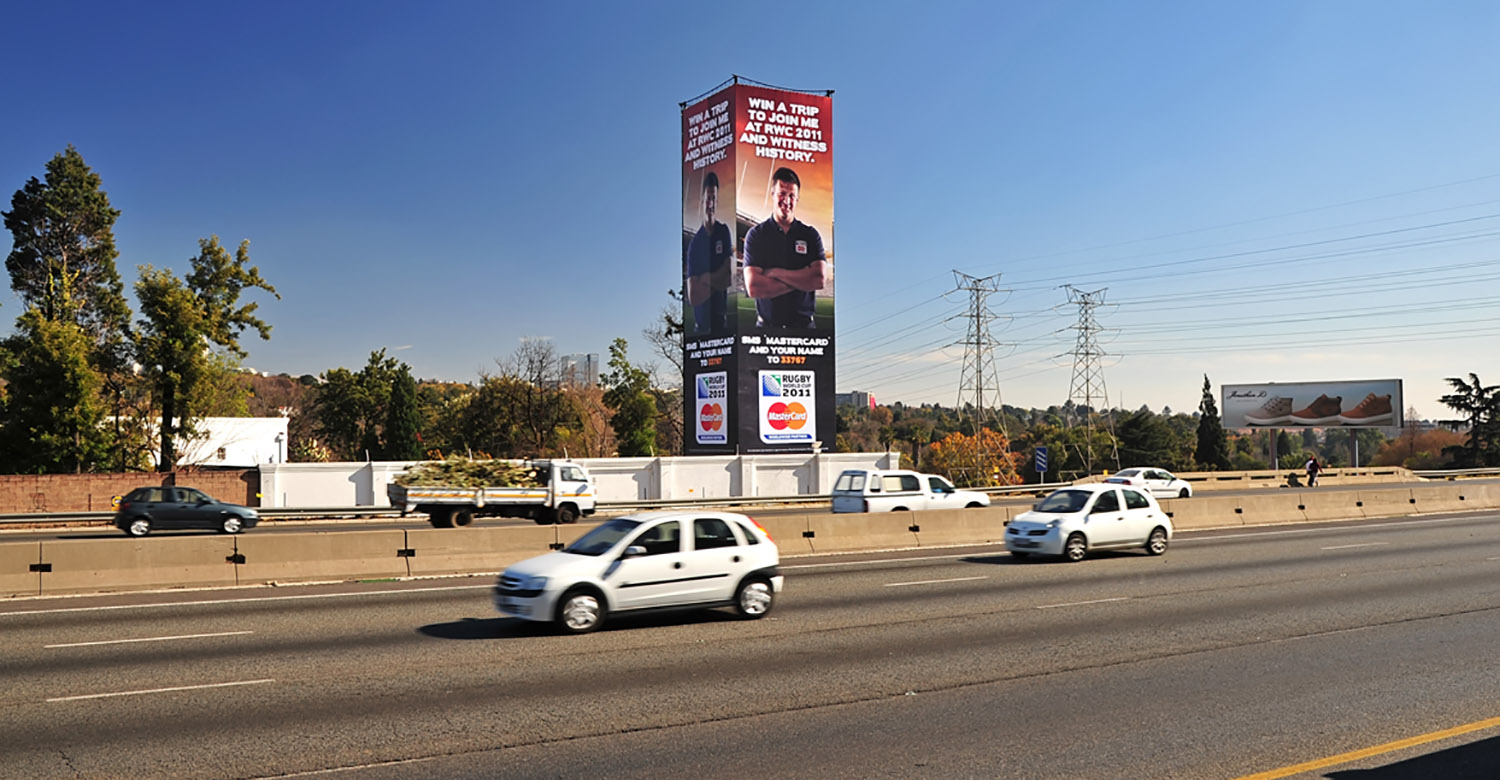 Mastercard - Top4 - mastercard-jhb-sky-towers