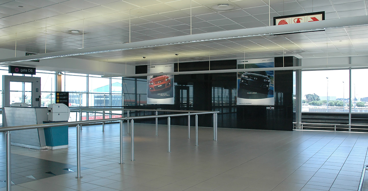 Mazda - Top4 - mazda-jhb-airport-advertising-3