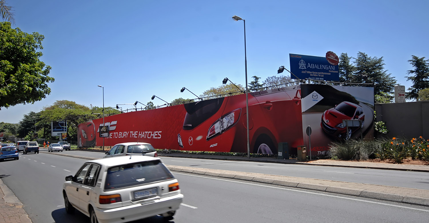 Mazda - Top4 - mazda-jhb-mega-signs