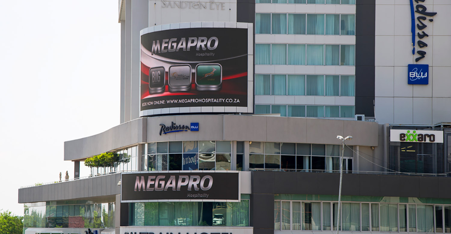 Mega Pro - JHB - mega-pro-jhb-digital-outdoor-advertising