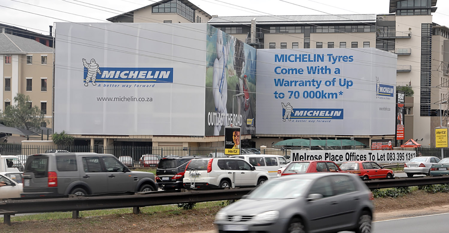Michelin - JHB - michelin-jhb-building-wraps