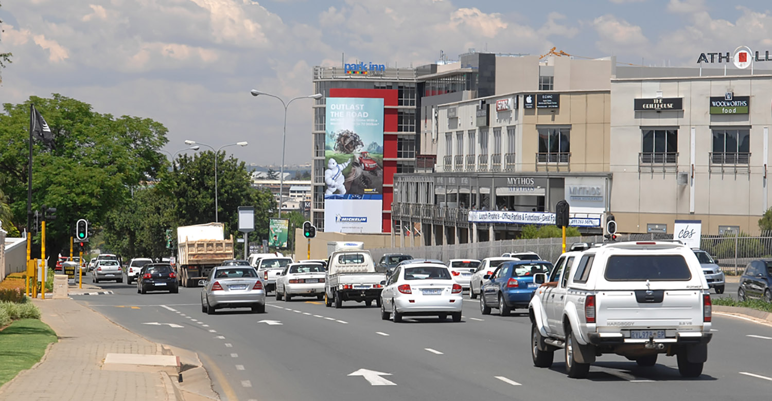 Michelin - JHB - michelin-jhb-mega-signs