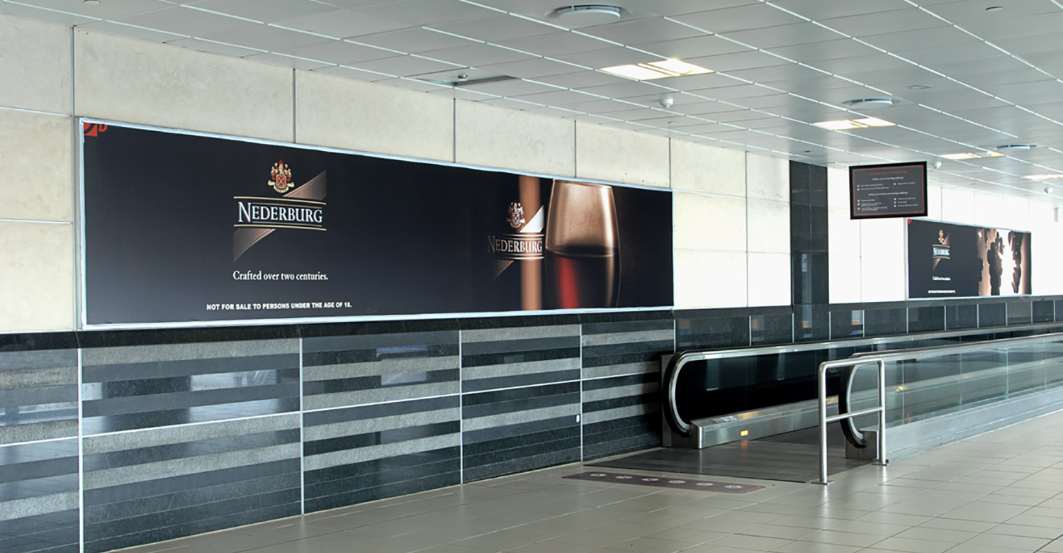 Nederberg - Top4 - nederberg-jhb-airport-advertising-1