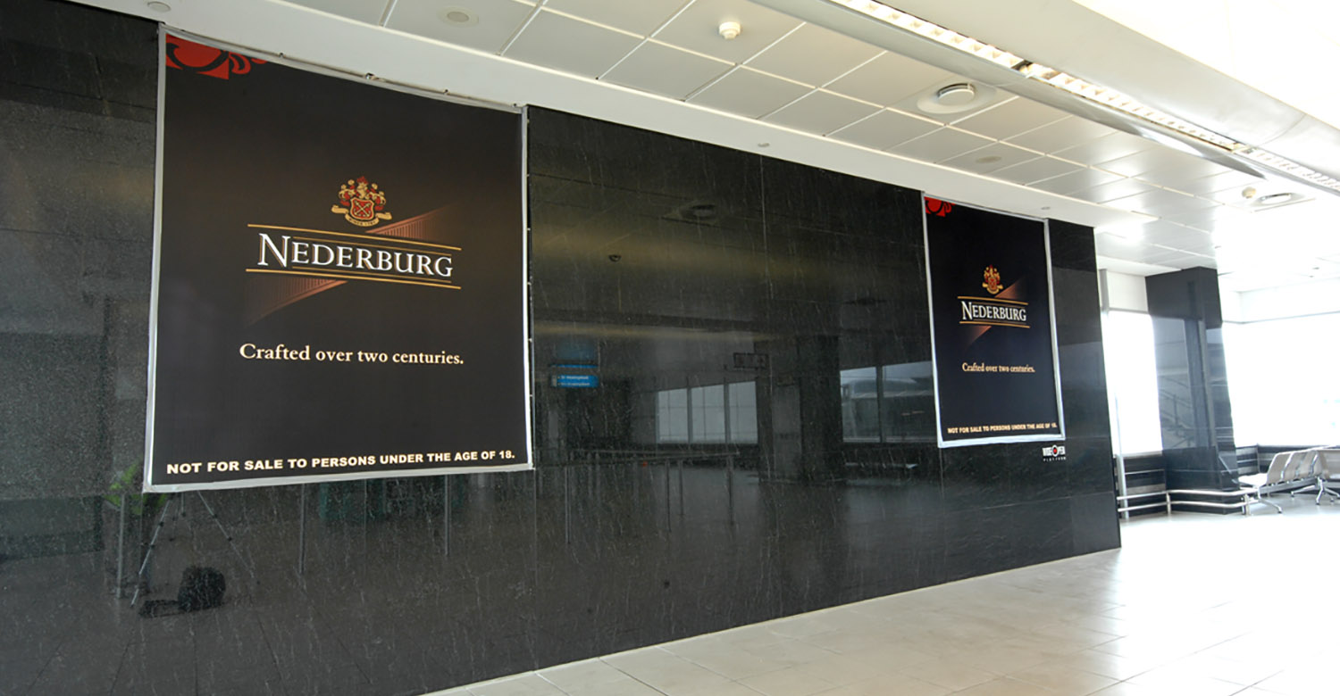 Nederberg - Top4 - nederberg-jhb-airport-advertising-2
