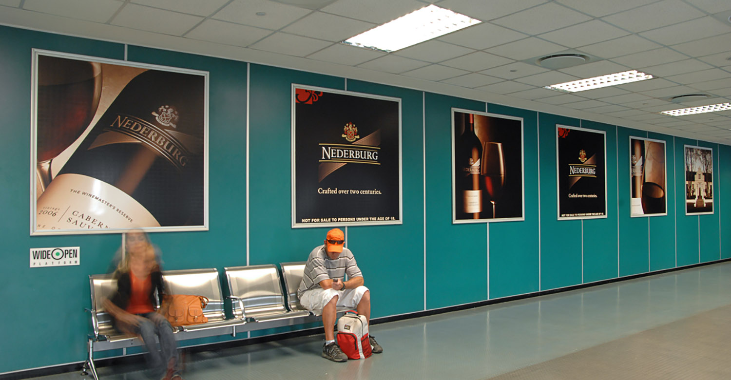 Nederberg - Top4 - nederberg-jhb-airport-advertising-3