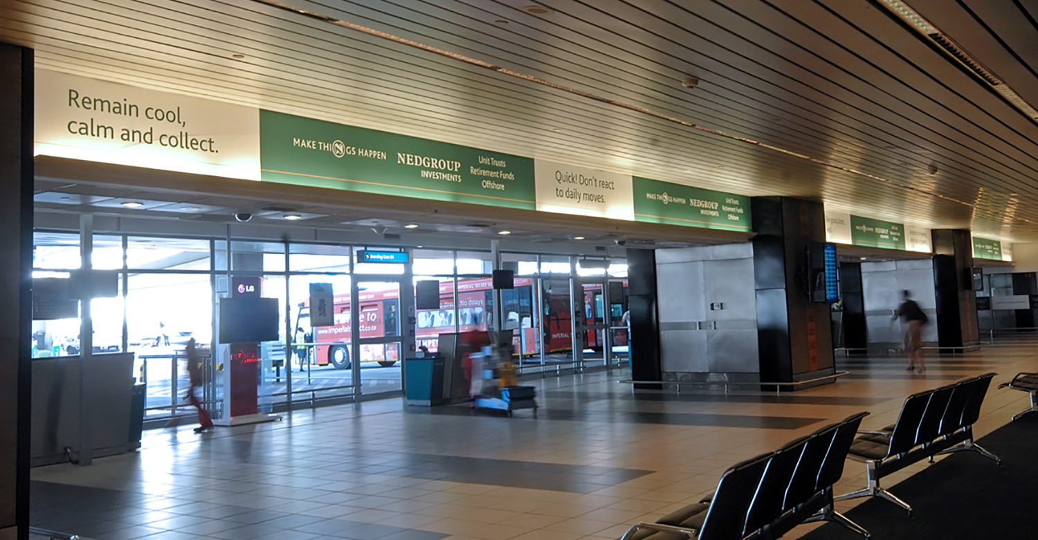 Nedgroup - Top4 - nedgroup-jhb-airport-advertising-2