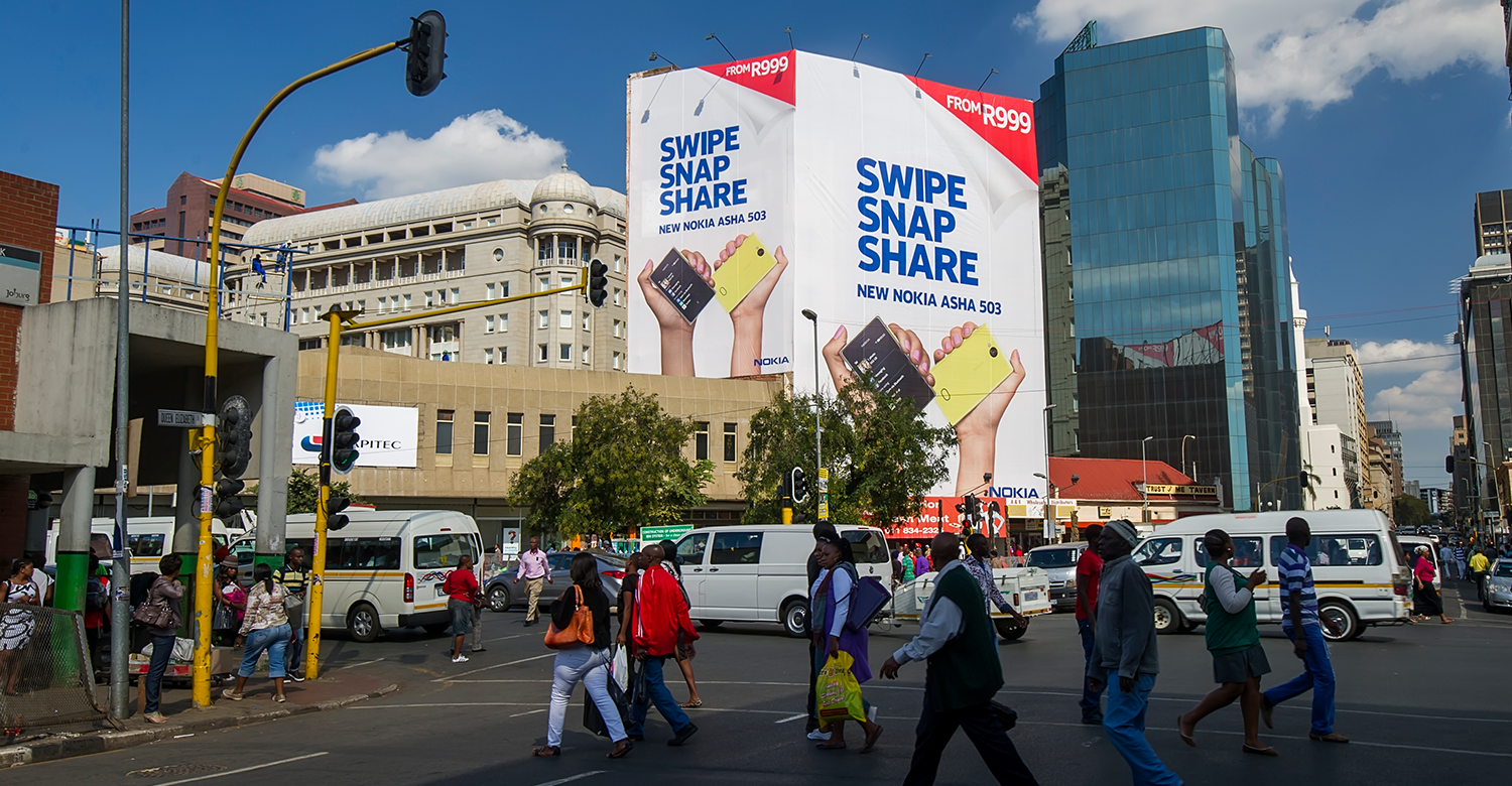 Nokia - Top4 - nokia-jhb-building-wraps-1