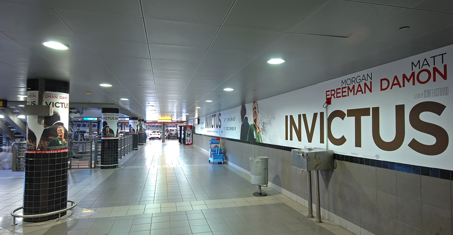 Nu Metro - JHB - nu-metro-jhb-airport-advertising-1