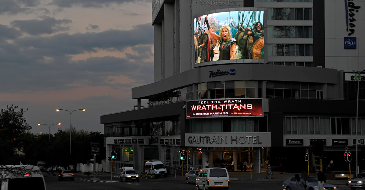 Nu Metro - JHB - nu-metro-jhb-digital-outdoor-advertising-2