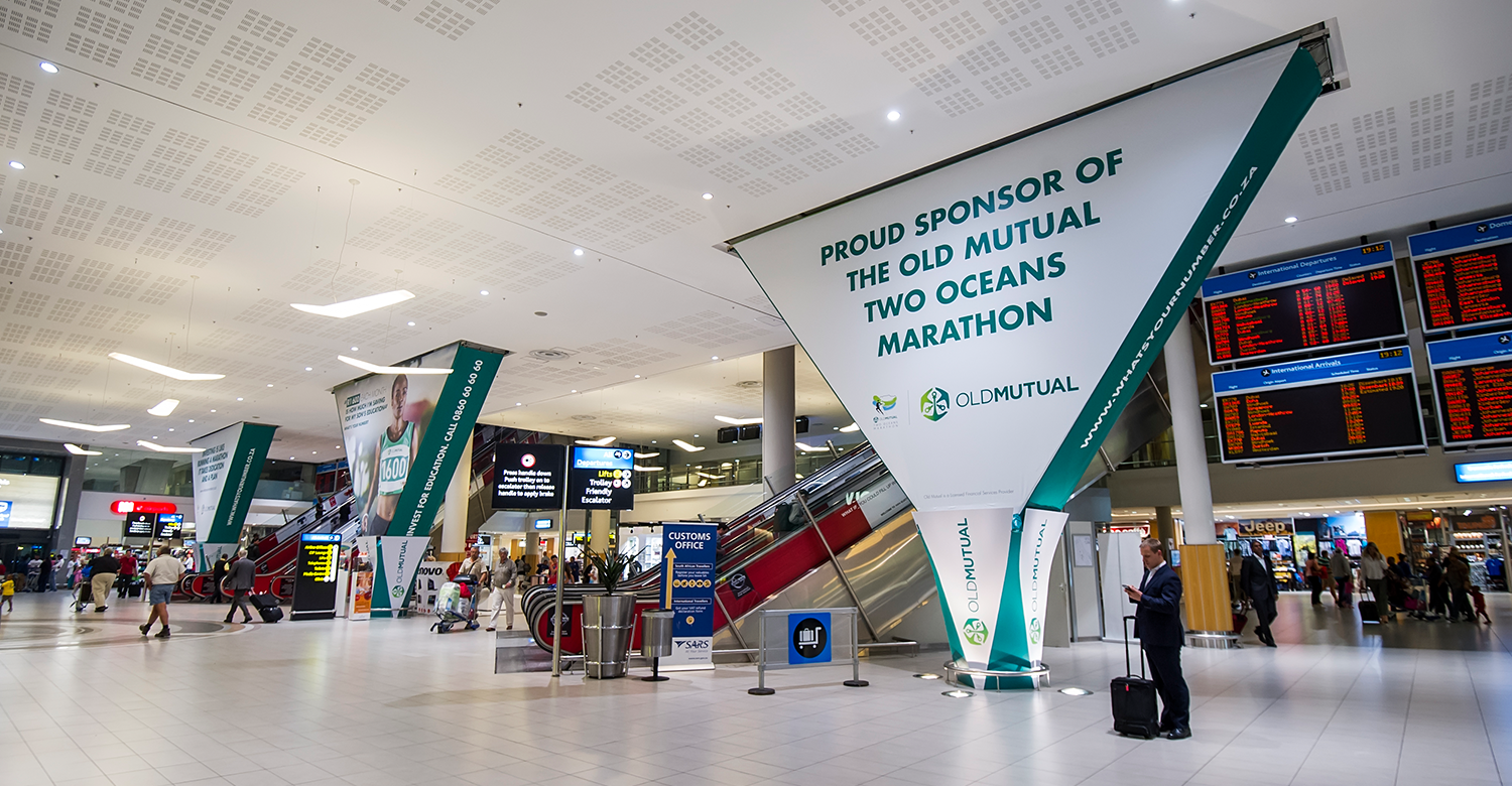 Old Mutual - Top4 - old mutual-cpt-airport-advertising-3