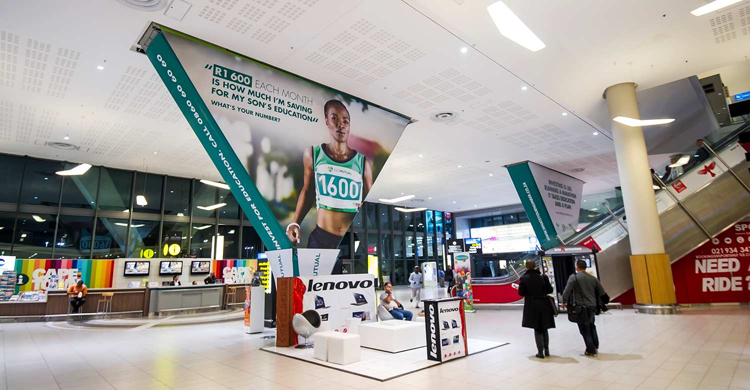 Old Mutual - Top4 - old mutual-cpt-airport-advertising-4