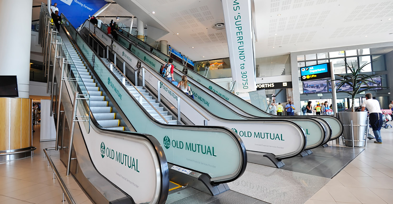 Old Mutual - Top4 - old-mutual-cpt-airport-advertising-1