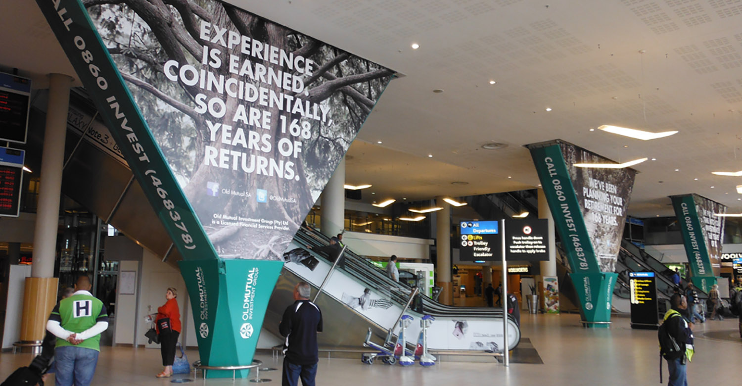 Old Mutual - Top4 - old-mutual-cpt-airport-advertising-2
