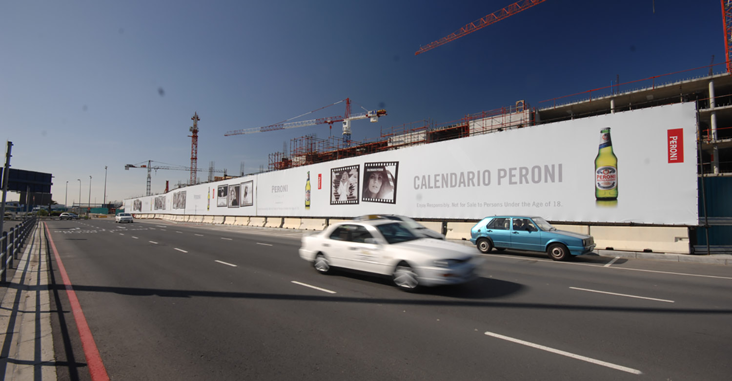 Peroni - CPT - peroni-cpt-construction-advertising