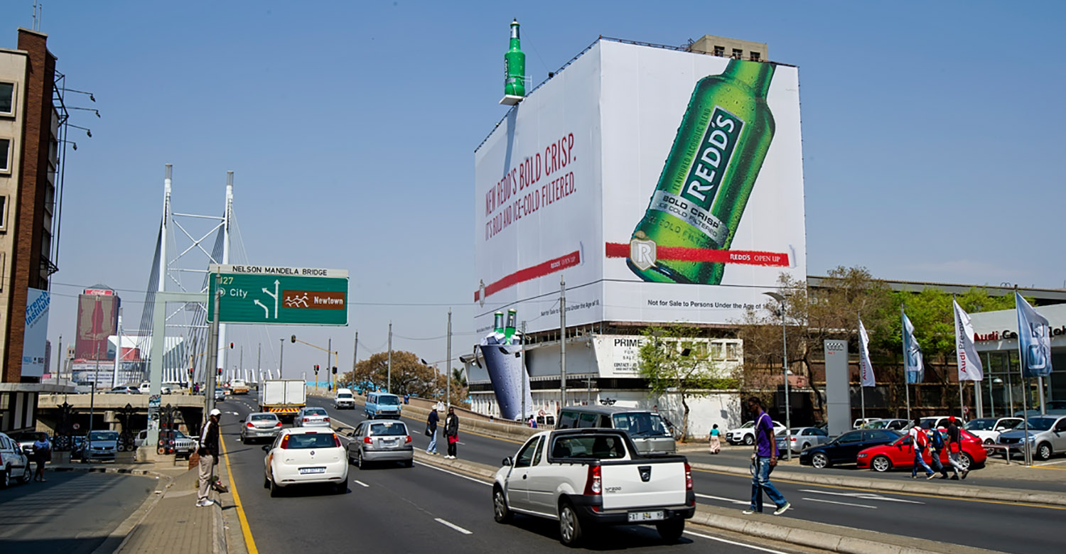 Redds - Top4 - redds-jhb-building-wraps-1