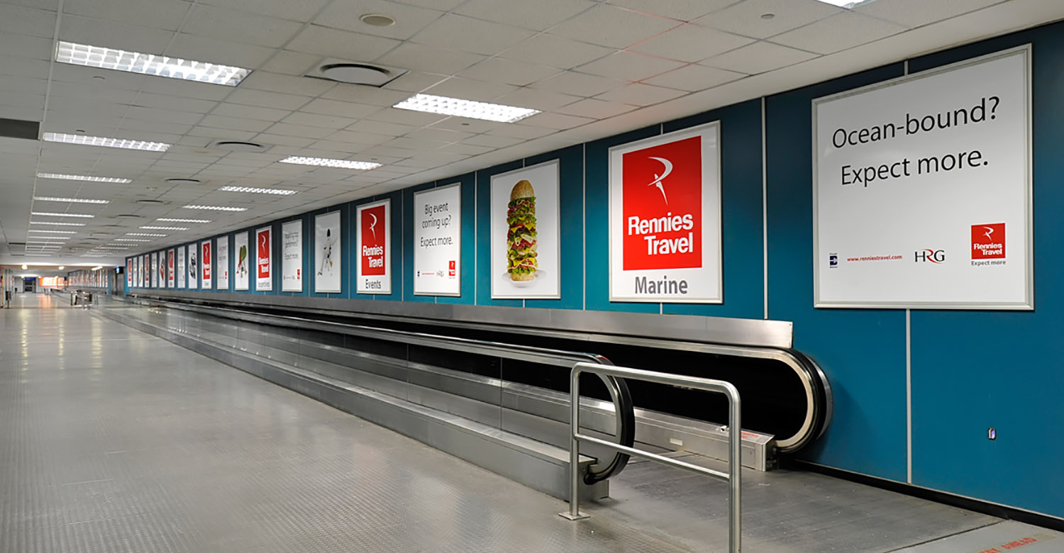 Rennies - JHB - rennies-jhb-airport-advertising-1