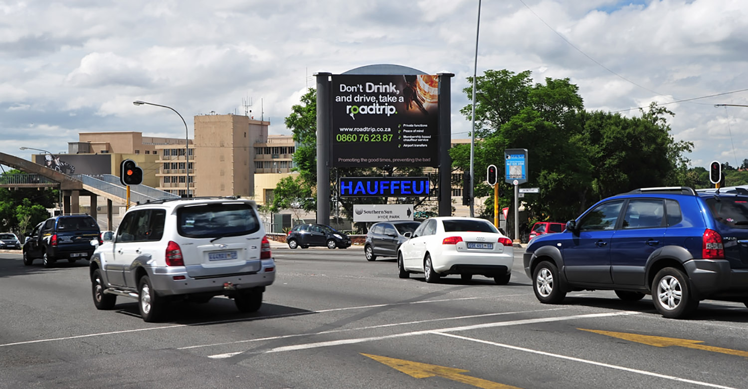 Roadtrip - JHB - roadtrip-jhb-digital-outdoor-advertising-1