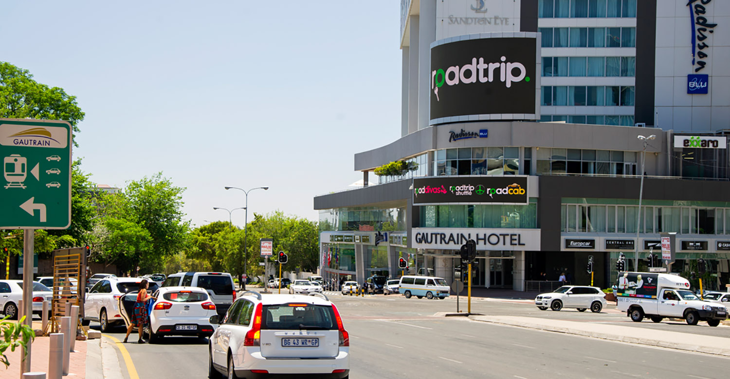 Roadtrip - JHB - roadtrip-jhb-digital-outdoor-advertising-2