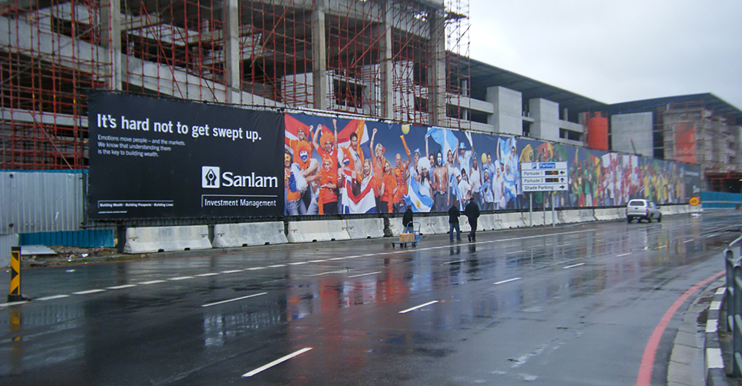 Sanlam - Top4 - sanlam-construction-advertising