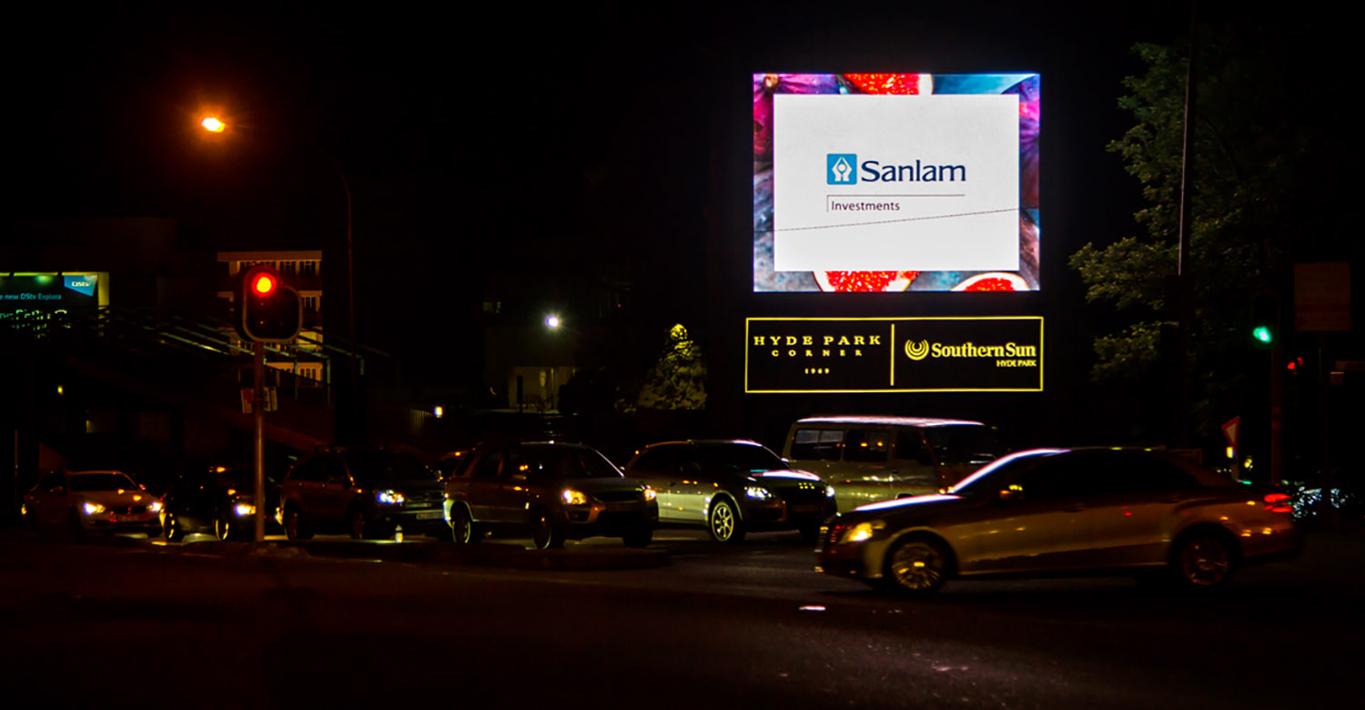 Sanlam - Top4 - sanlam-jhb-digital-outdoor-advertising